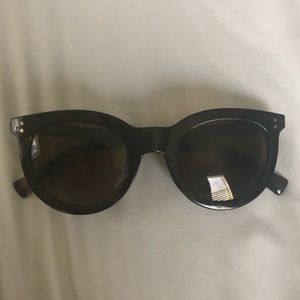 ea39f36e95 Cole Haan Polarized Sunglasses